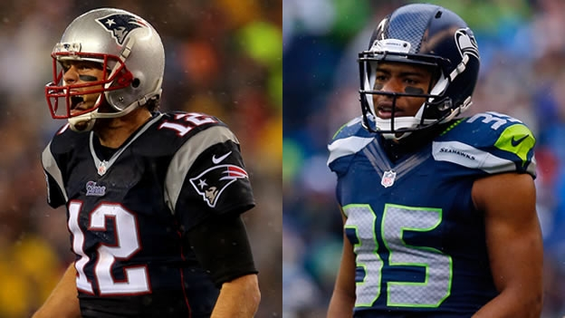 patriotas-halcones-super-bowl-jugadores